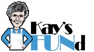 Kay's-FUNd-Logo