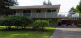 Patricia House