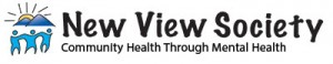 New-View-People-Logo-Horizontal