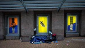quinn-homeless03nw1