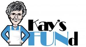Kay's-FUNd-Logo