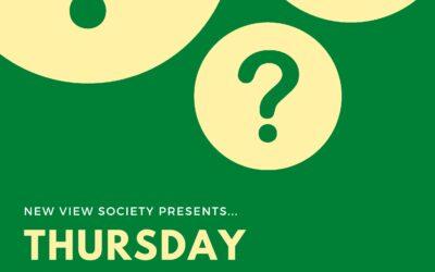 Virtual Trivia – November 26th