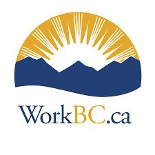 WorkBC Information Session, April 14th 2021