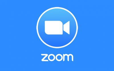 Job Interviews Zoom Session